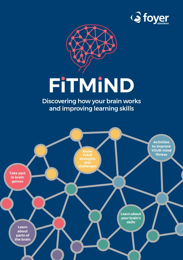 ResizedImage600851 A5 FitMind FLYER 1